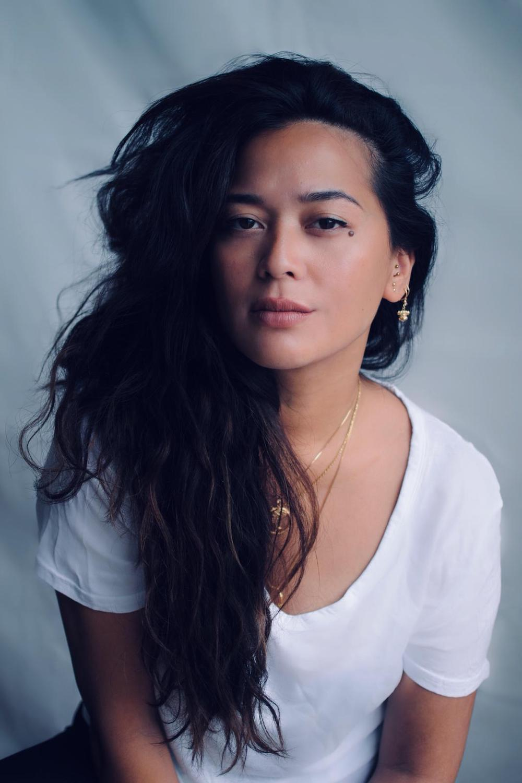 Denise Aznam