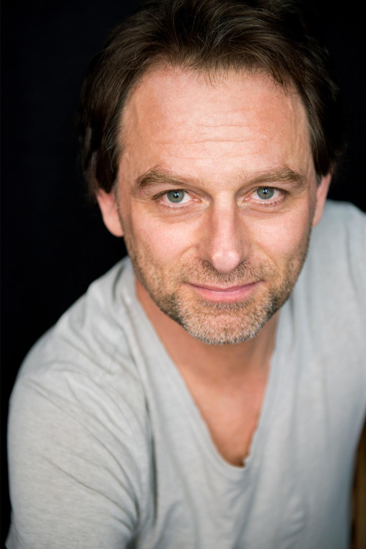 Julien Croiset