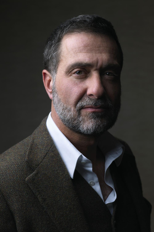 Michael Schaap