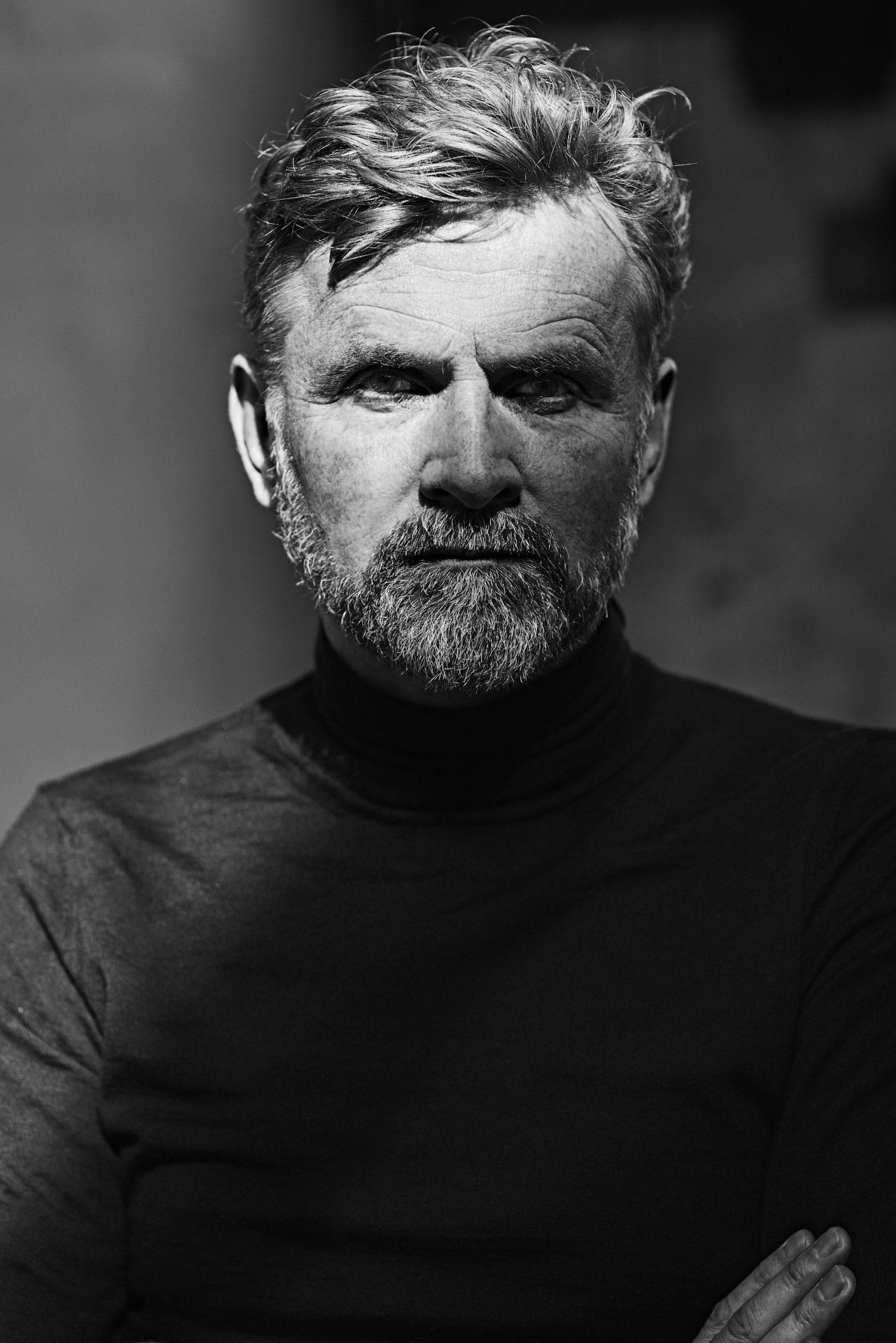 René van Zinnicq Bergmann